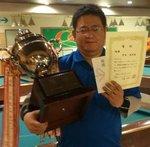 21st_springcup_winner.jpg